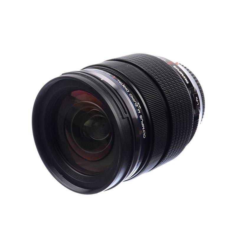 olympus-m-zuiko-digital-12-40mm-1-2-8-pro-sh7208-63100-1-180