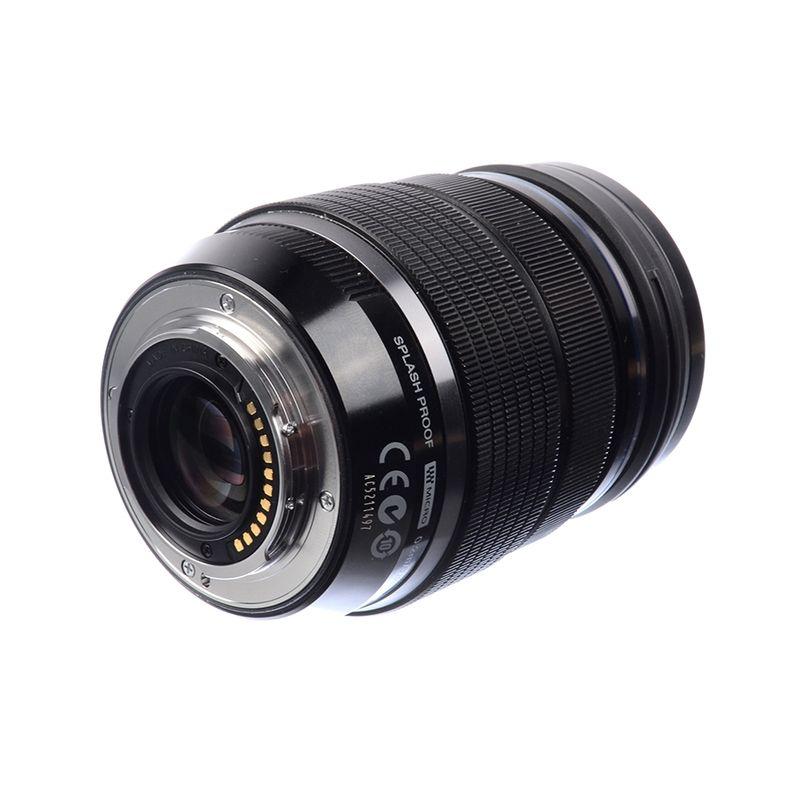 olympus-m-zuiko-digital-12-40mm-1-2-8-pro-sh7208-63100-2-794
