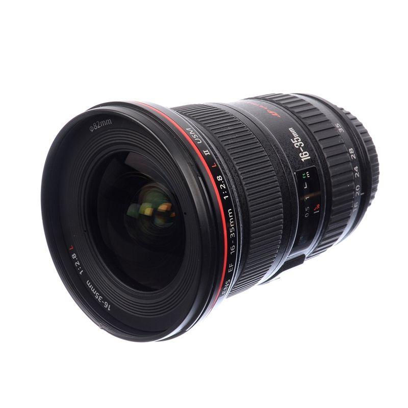 canon-ef-16-35mm-f-2-8l-ii-usm-sh7209-63101-1-118