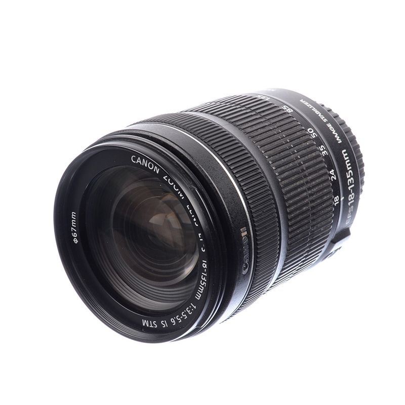canon-ef-s-18-135mm-f-3-5-5-6-is-stm-sh7211-63115-1-285