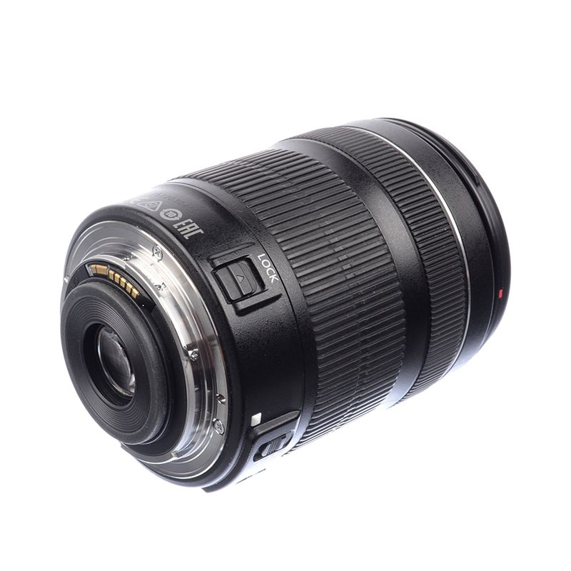 canon-ef-s-18-135mm-f-3-5-5-6-is-stm-sh7211-63115-2-45