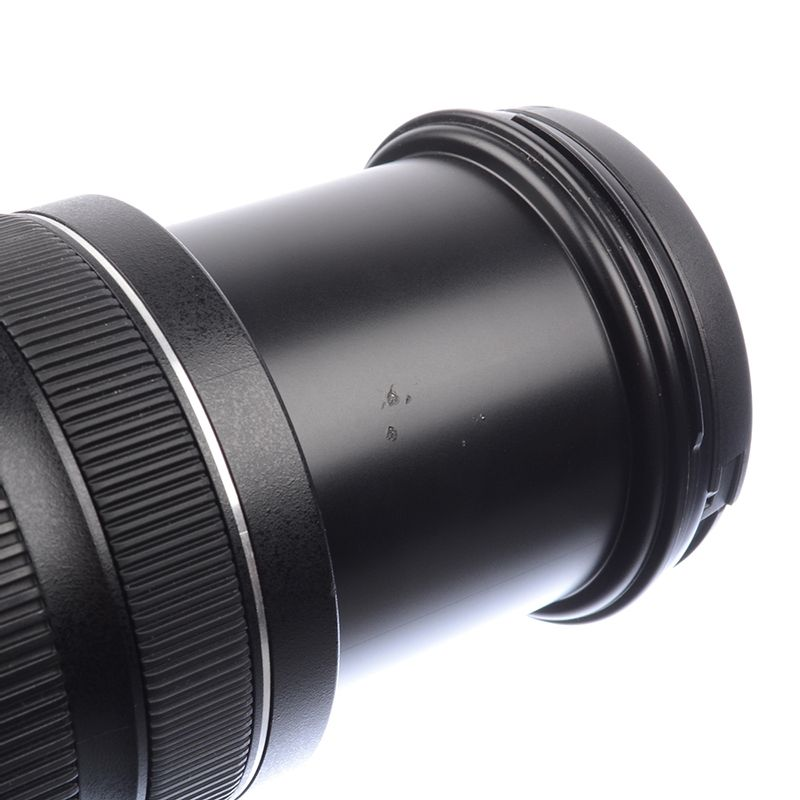 canon-ef-s-18-135mm-f-3-5-5-6-is-stm-sh7211-63115-3-300
