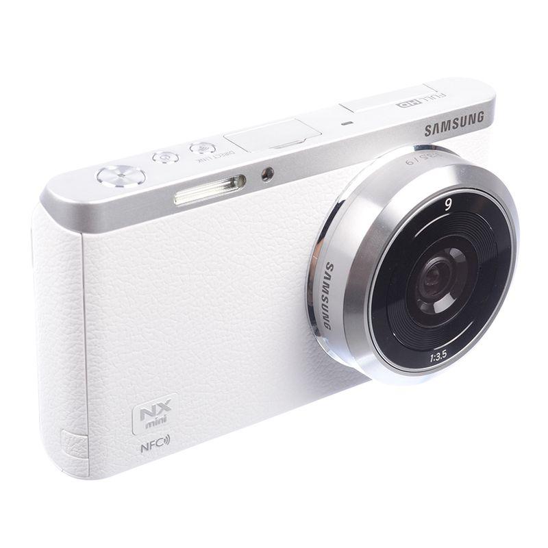 samsung-nx-mini-kit-9mm-alb-mirrorless-sh7212-63126-1-167