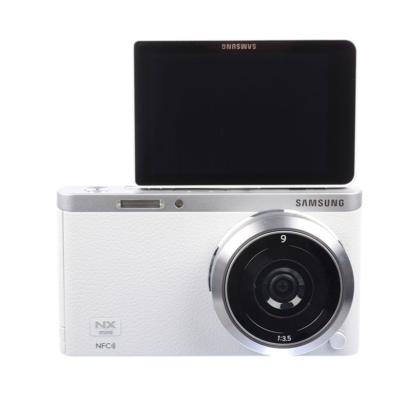 samsung-nx-mini-kit-9mm-alb-mirrorless-sh7212-63126-2-893