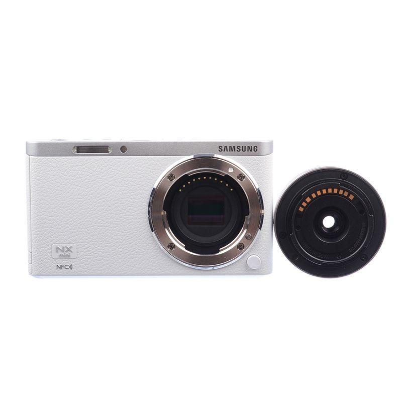 samsung-nx-mini-kit-9mm-alb-mirrorless-sh7212-63126-3-432
