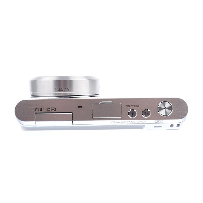 samsung-nx-mini-kit-9mm-alb-mirrorless-sh7212-63126-4-979