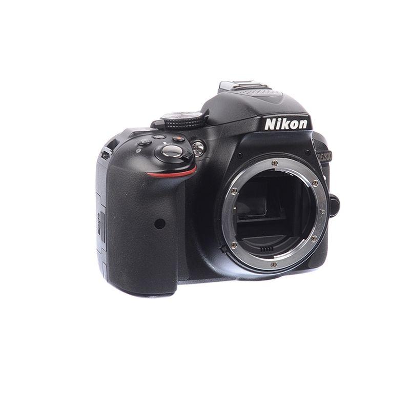 sh-nikon-d5300-body-sh125036522-63130-1-345