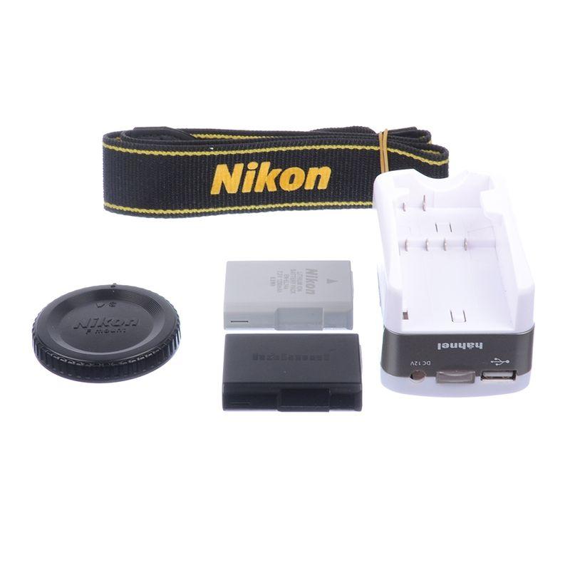 sh-nikon-d5300-body-sh125036522-63130-4-987