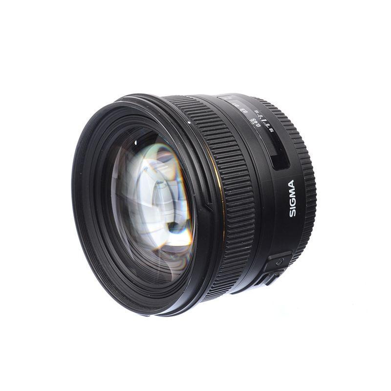 sh-sigma-50mm-f-1-4-dg-hsm-nikon-sh125036523-63131-1-913