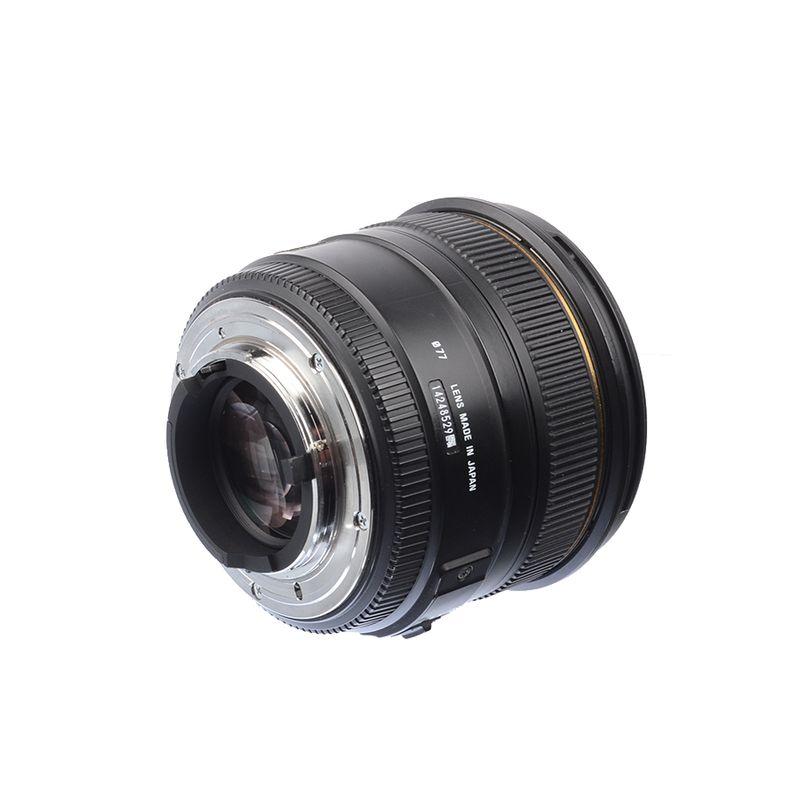 sh-sigma-50mm-f-1-4-dg-hsm-nikon-sh125036523-63131-2-459