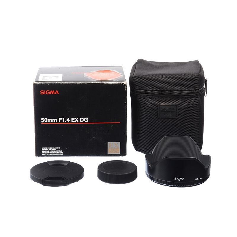 sh-sigma-50mm-f-1-4-dg-hsm-nikon-sh125036523-63131-3-220