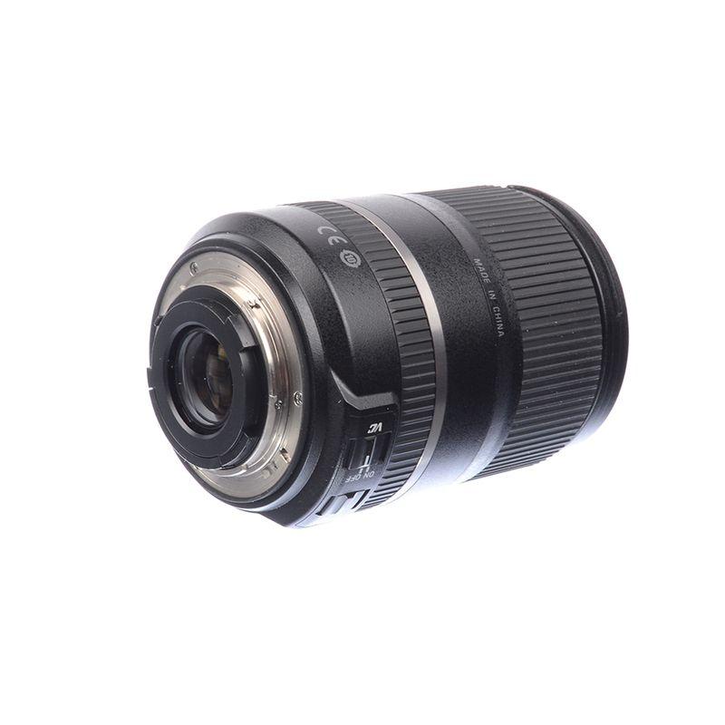 sh-tamron-16-300mm-f-3-5-6-3-di-ii-vc-pzd-nikon-sh125036524-63132-2-900