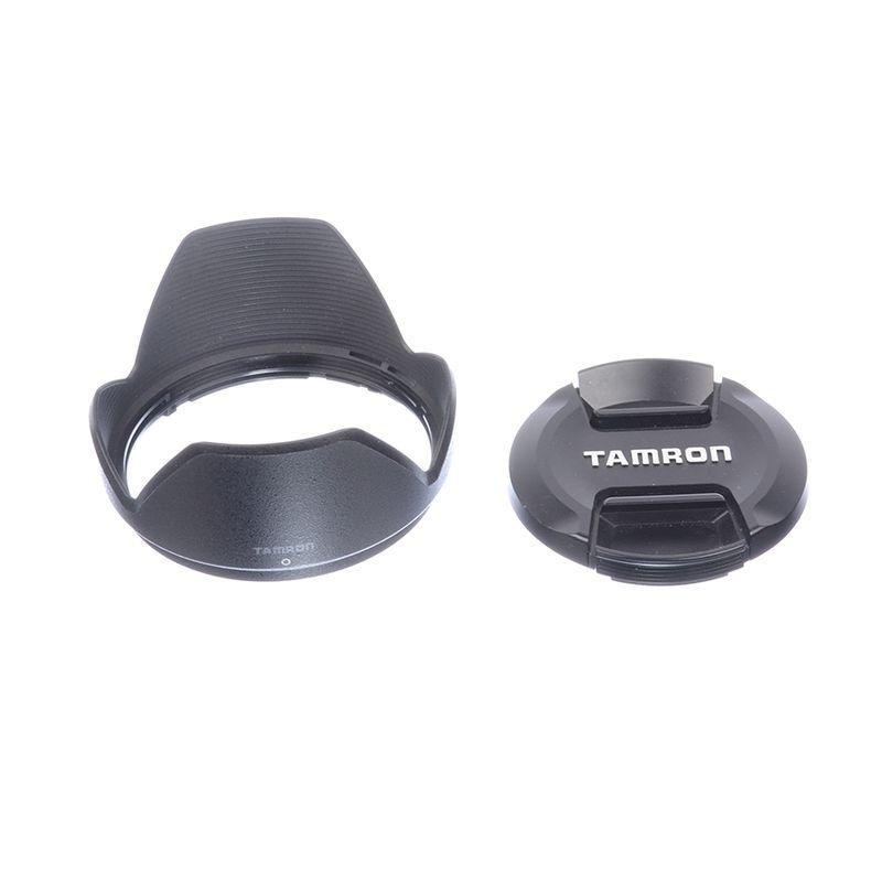 sh-tamron-16-300mm-f-3-5-6-3-di-ii-vc-pzd-nikon-sh125036524-63132-3-300