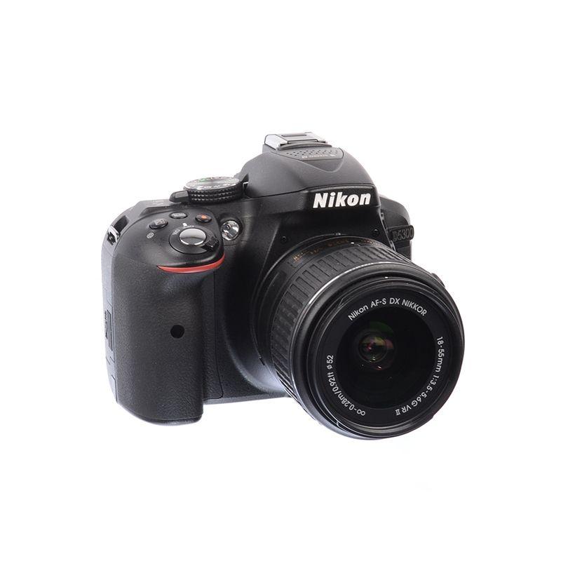 nikon-d5300-nikon-18-55mm-vr-ii-sh7213-63140-1-730