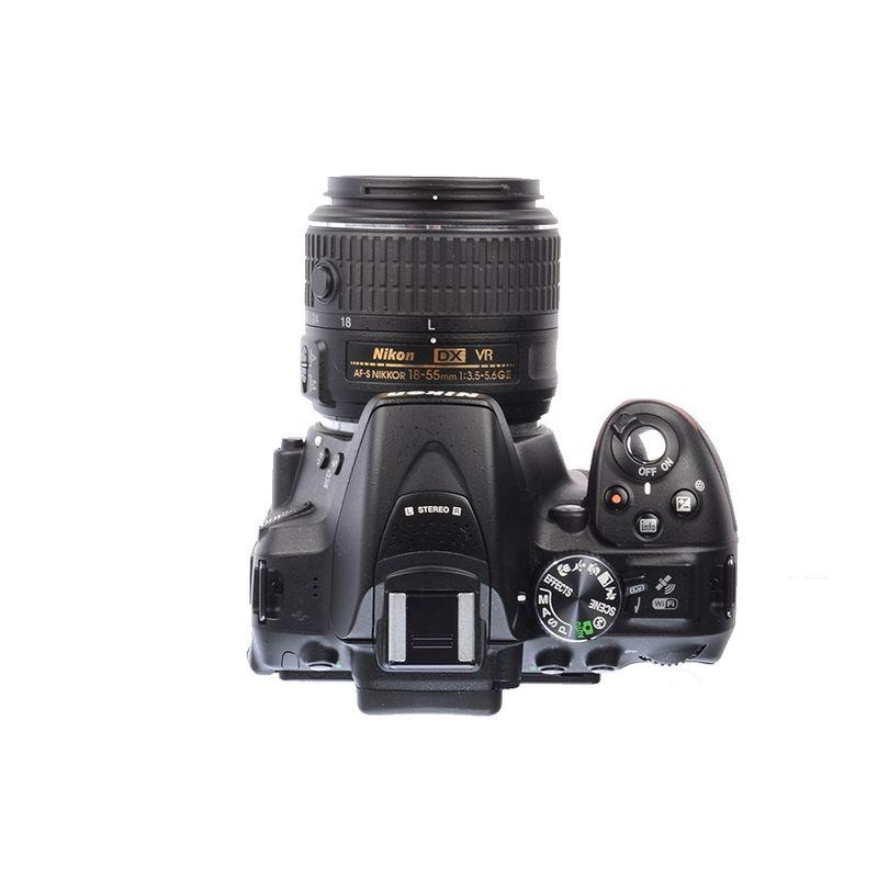 nikon-d5300-nikon-18-55mm-vr-ii-sh7213-63140-3-161