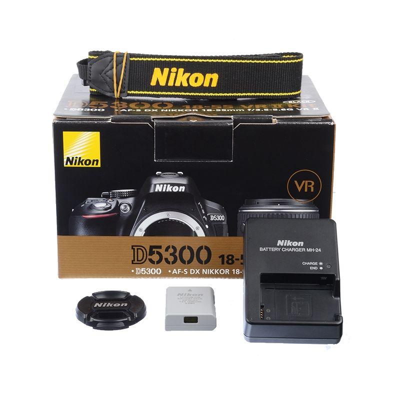 nikon-d5300-nikon-18-55mm-vr-ii-sh7213-63140-5-223