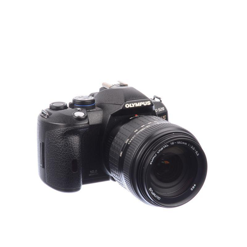 olympus-e520-olympus-18-180mm-f-3-5-6-3-sh7216-63207-1-674