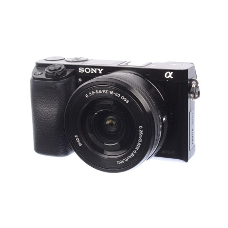 sh-sony-alpha-a6000-negru-sel16-50mm-f3-5-5-6-wi-fi-nfc-sh125036566-63226-497