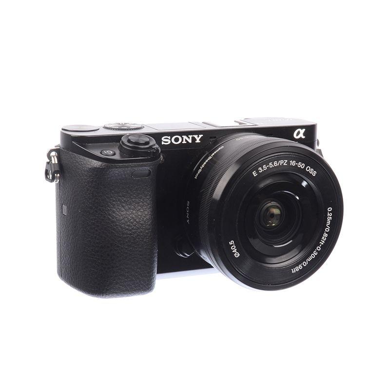sh-sony-alpha-a6000-negru-sel16-50mm-f3-5-5-6-wi-fi-nfc-sh125036566-63226-1-103