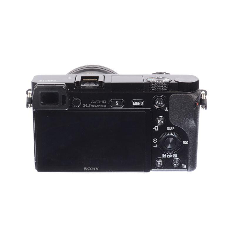 sh-sony-alpha-a6000-negru-sel16-50mm-f3-5-5-6-wi-fi-nfc-sh125036566-63226-2-855