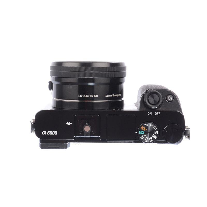 sh-sony-alpha-a6000-negru-sel16-50mm-f3-5-5-6-wi-fi-nfc-sh125036566-63226-3-298