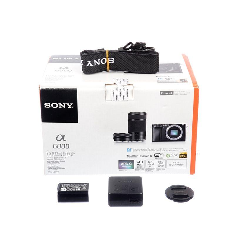 sh-sony-alpha-a6000-negru-sel16-50mm-f3-5-5-6-wi-fi-nfc-sh125036566-63226-4-134