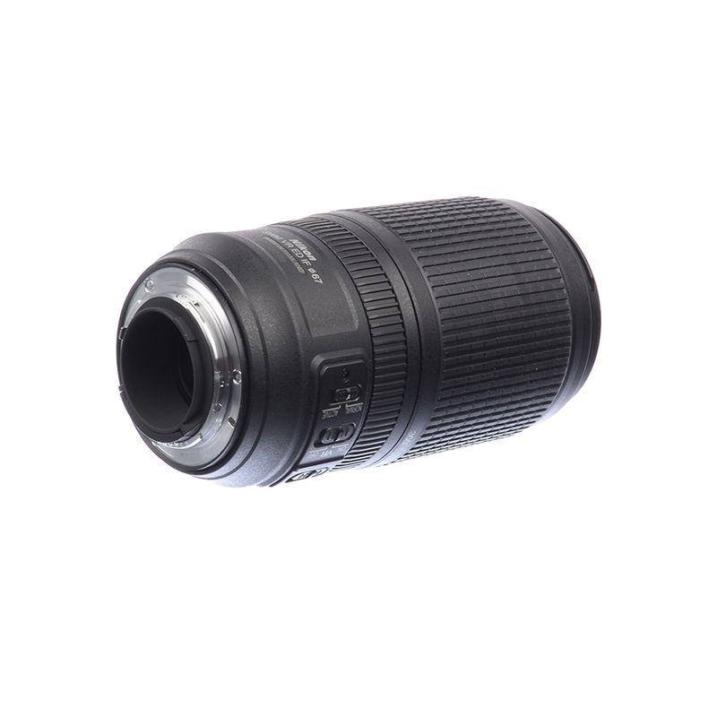nikon-af-s-70-300mm-f-4-5-5-6-vr-sh7217-63259-893-471