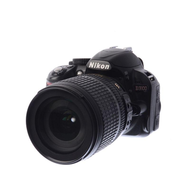 sh-nikon-d3100-18-105mm-vr-sh125036588-63262-496