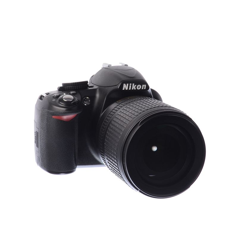 sh-nikon-d3100-18-105mm-vr-sh125036588-63262-1-531
