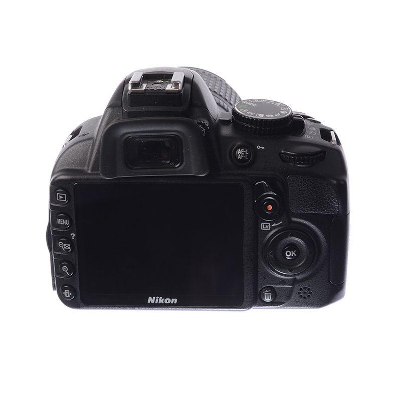 sh-nikon-d3100-18-105mm-vr-sh125036588-63262-2-838