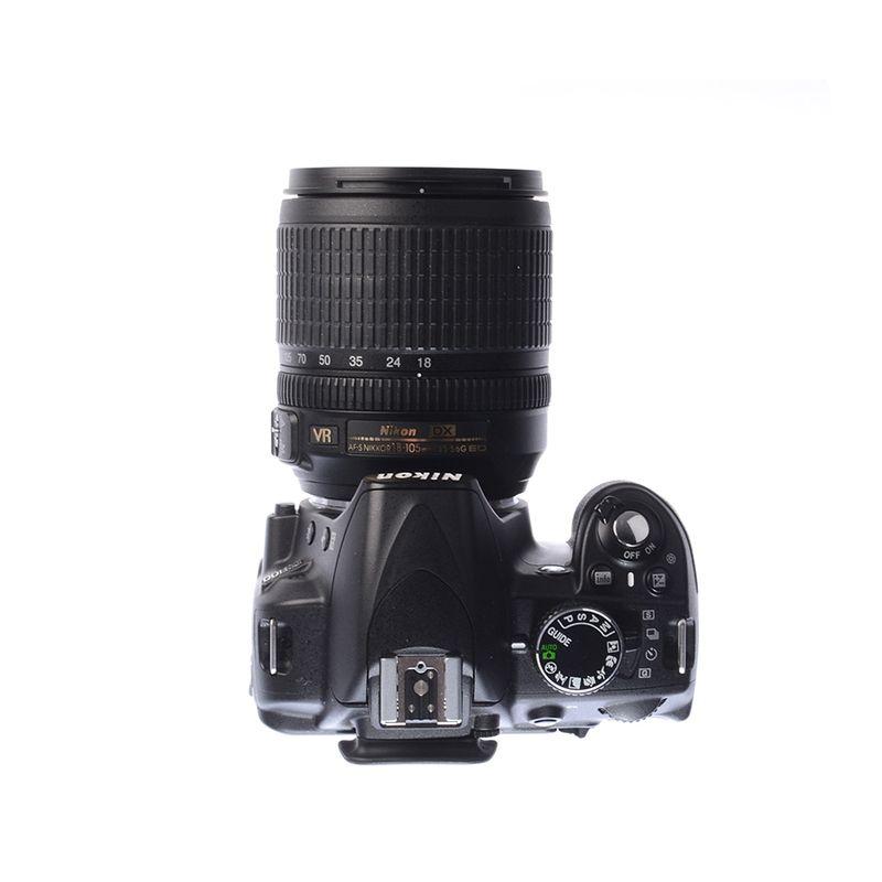sh-nikon-d3100-18-105mm-vr-sh125036588-63262-3-389