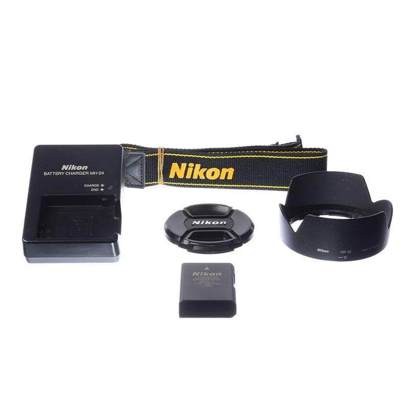sh-nikon-d3100-18-105mm-vr-sh125036588-63262-4-893