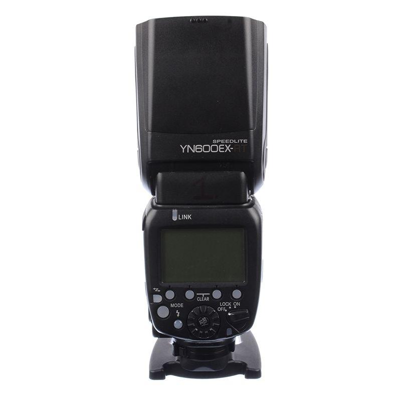 yongnuo-yn600ex-rt-ii-blit-e-ttl-ii--canon--sh7218-2-63266-3-198