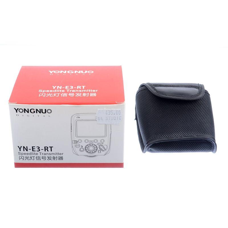yongnuo-yn-e3-rt-commander-radio-pt-canon-600ex-rt-sh7218-3-63267-3-211
