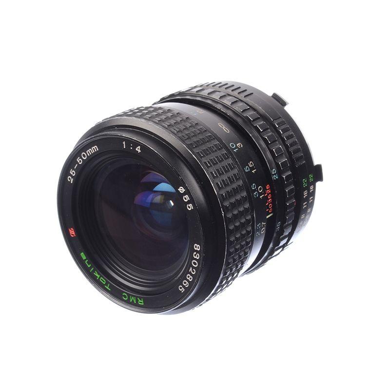 tokina-rmc-25-50mm-f-4-minolta-md-adaptor-minolta-md-sony-nex-sh7219-63271-1-233