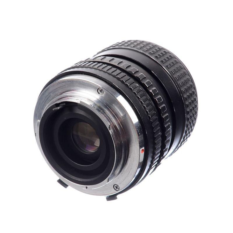 tokina-rmc-25-50mm-f-4-minolta-md-adaptor-minolta-md-sony-nex-sh7219-63271-2-963