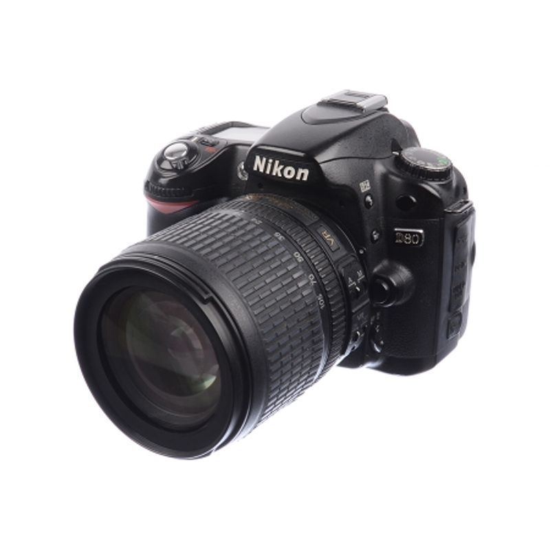 sh-nikon-d80-nikon-18-105mm-f-3-5-5-6-vr-sh-125036595-63281-851