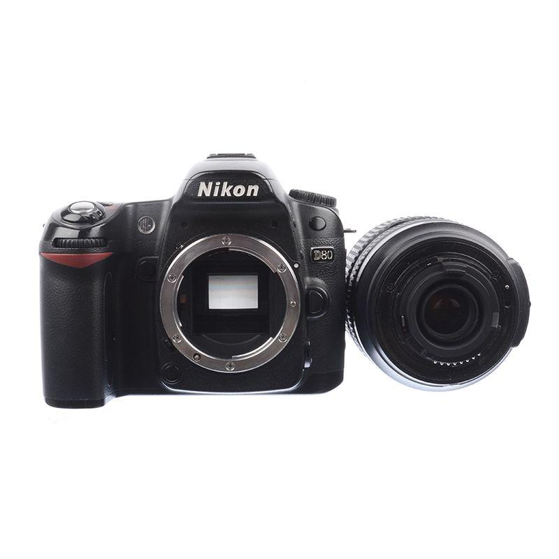 sh-nikon-d80-nikon-18-105mm-f-3-5-5-6-vr-sh-125036595-63281-4-309