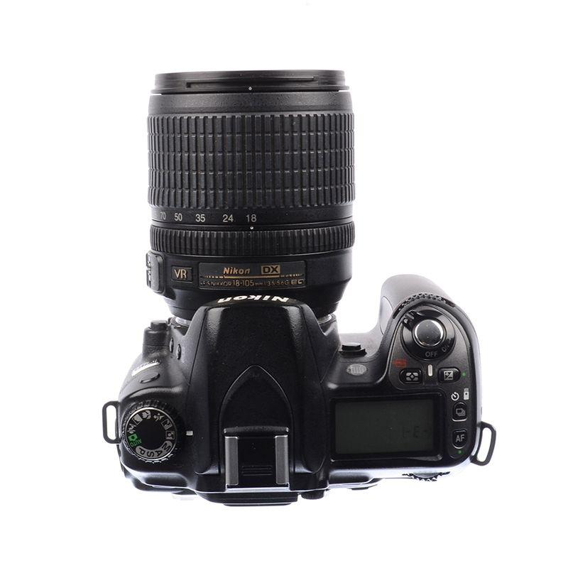 sh-nikon-d80-nikon-18-105mm-f-3-5-5-6-vr-sh-125036595-63281-2-260