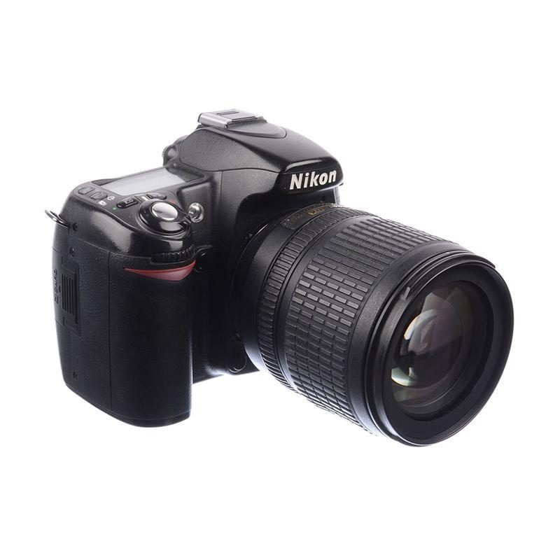 sh-nikon-d80-nikon-18-105mm-f-3-5-5-6-vr-sh-125036595-63281-1-955