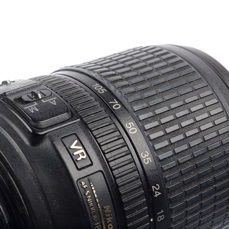 sh-nikon-d80-nikon-18-105mm-f-3-5-5-6-vr-sh-125036595-63281-5-787