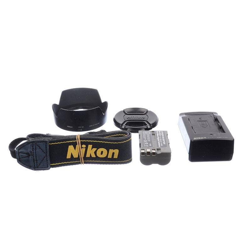 sh-nikon-d80-nikon-18-105mm-f-3-5-5-6-vr-sh-125036595-63281-6-941
