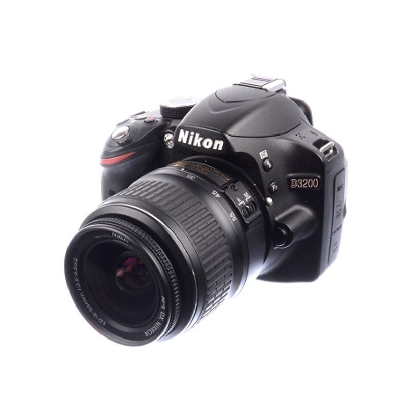 nikon-d3200-18-55mm-f-3-5-5-6-dx-geanta-sh7220-63283-992