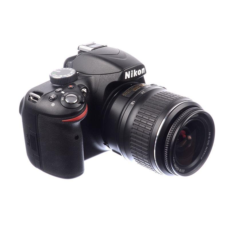 nikon-d3200-18-55mm-f-3-5-5-6-dx-geanta-sh7220-63283-1-530