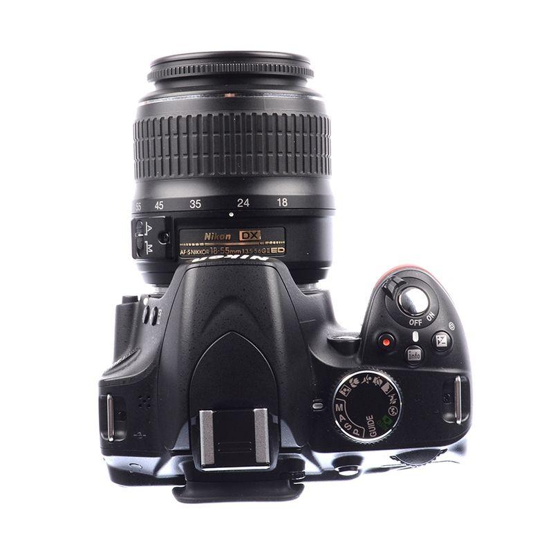 nikon-d3200-18-55mm-f-3-5-5-6-dx-geanta-sh7220-63283-3-146