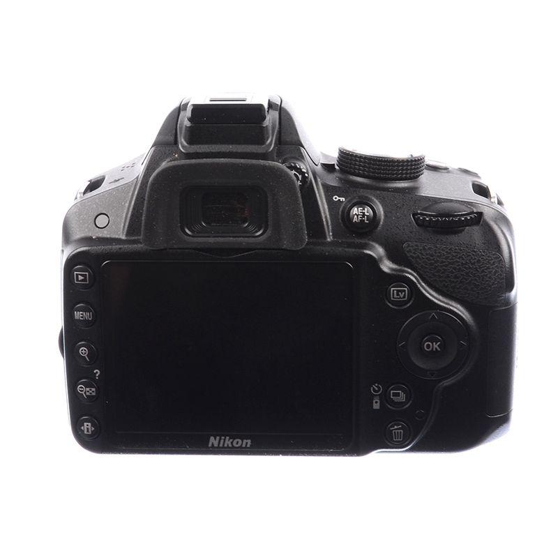 nikon-d3200-18-55mm-f-3-5-5-6-dx-geanta-sh7220-63283-4-935