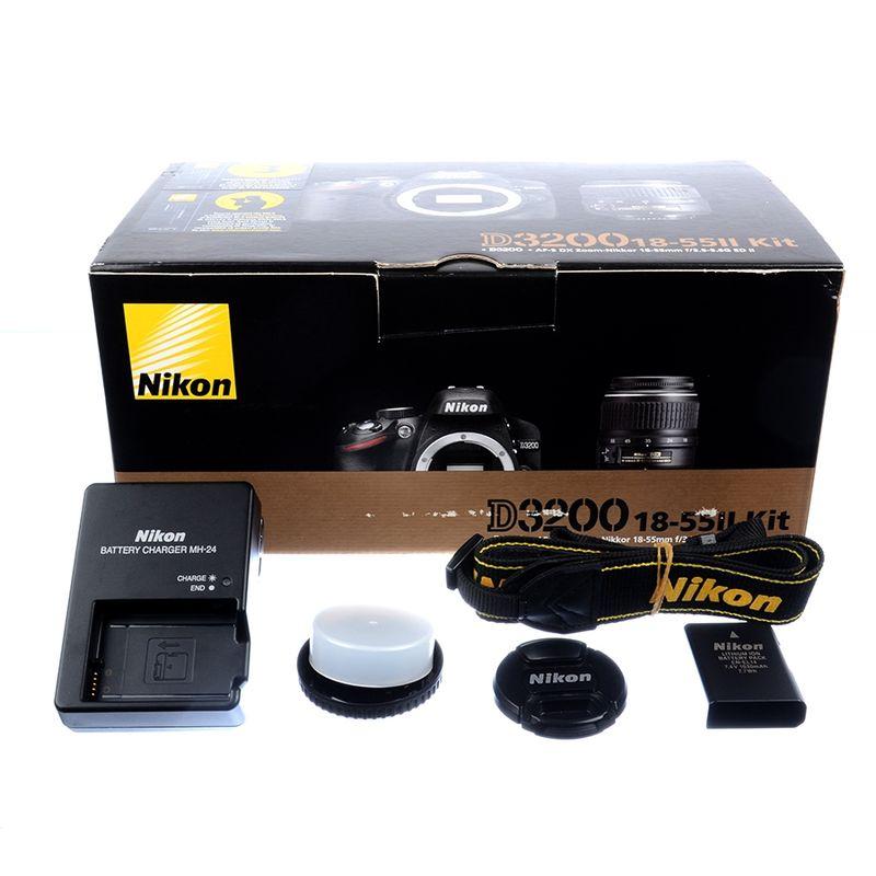 nikon-d3200-18-55mm-f-3-5-5-6-dx-geanta-sh7220-63283-5-607
