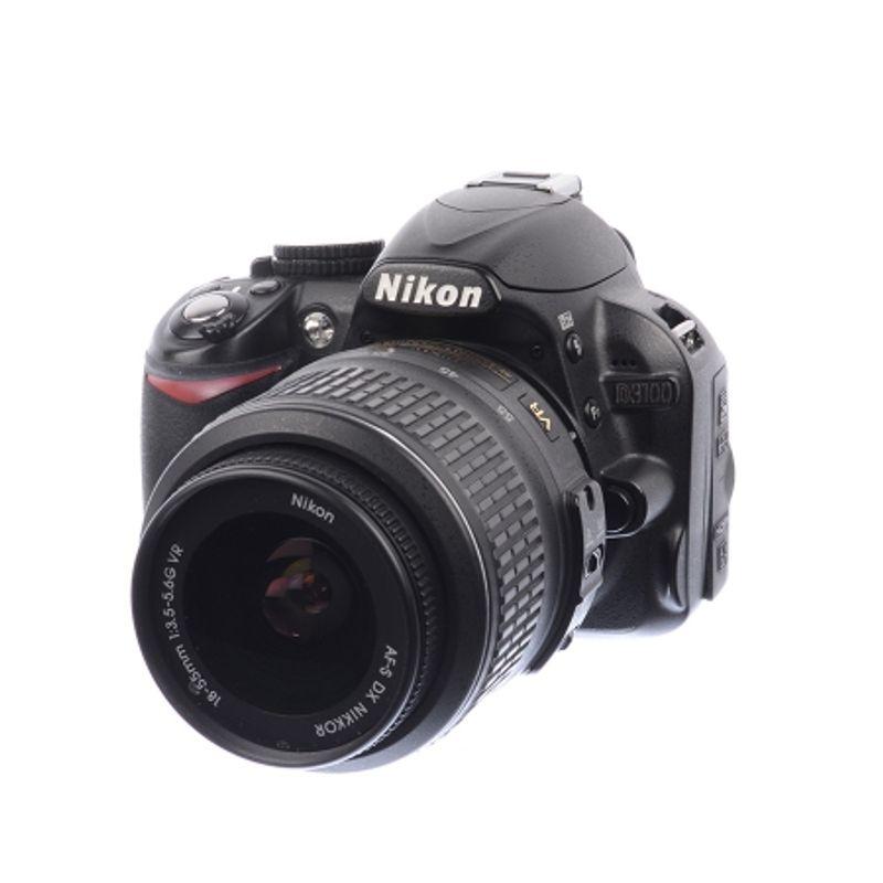 nikon-d3100-18-105mm-vr-sh7221-63284-278