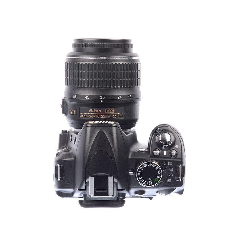 nikon-d3100-18-105mm-vr-sh7221-63284-3-769