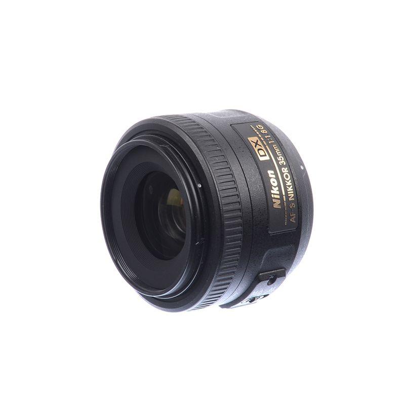 nikon-af-s-35mm-f-1-8-dx-sh7222-63285-1-940
